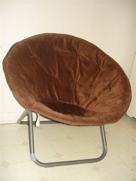 make papasan cushion papasan chair turned into a