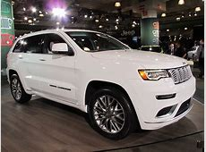 Usa Jeeps 2017 ~ Pictures Cars Models 2016 Cars 2017