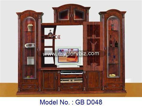 Model De Meuble De Salon Ordinaire Model Meuble Pour Salon 10 Mdf Meuble T 233 L 233