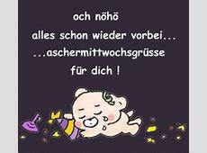 ᐅ Aschermittwoch Bilder Aschermittwoch GB Pics