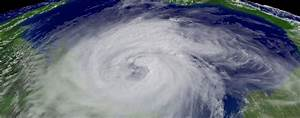 Why do we name tropical storms and hurricanes?  Hurricane