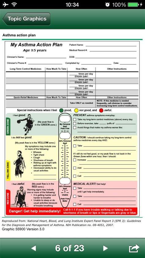 Got #asthma? Got An Asthma Action Plan?  Find A Medical