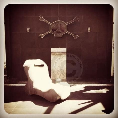 fonction d une chaise fonction d une chaise 28 images vid 233 o pour des fesses rebondies exercice avec une chaise