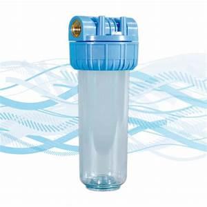 Meilleur Adoucisseur D Eau : cartouche adoucisseur d eau good adoucisseur dueau fleck ~ Premium-room.com Idées de Décoration