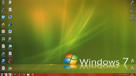 post it windows 7 bureau windows 7 icone sur le bureau r 233 solu