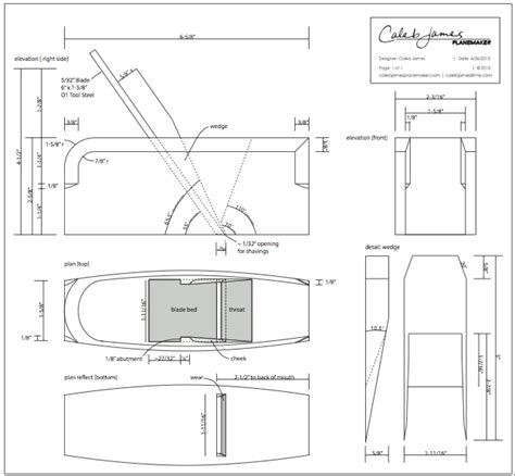 wood craft box michaels corner tv stand plans wood hand