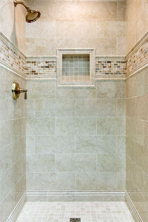 wholesale tile sarasota tile design ideas
