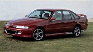 Used Car Review Hsv Gts 215i 1994