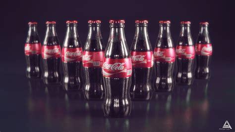 hd coca cola backgrounds pixelstalknet
