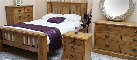 Fast Delivery On Bedroom Furniture Ireland