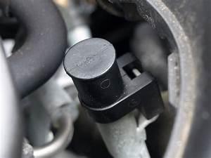 Nissan Versa Engine Diagram Nissan 240sx Engine Diagram