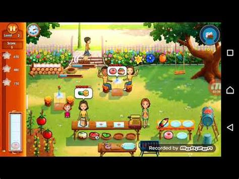 delicious home sweet home  mod apk youtube
