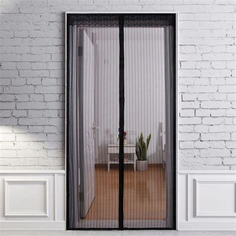 cheap screen doors screen door vinyl screen doors popular plastic screen