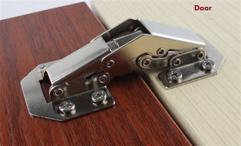 surface mount cabinet hinges aliexpress com buy 20pcs lot 4 quot surface mount concealed