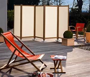 Paravent 5 Teilig : paravent von weish upl produkt ~ Sanjose-hotels-ca.com Haus und Dekorationen