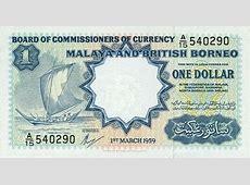 Malaya and British Borneo dollar Wikipedia