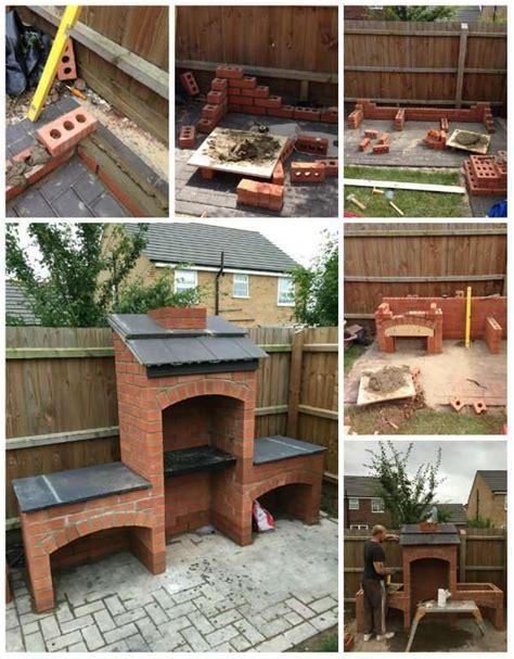 17 meilleures id 233 es 224 propos de fabriquer un barbecue sur fabriquer barbecue faire