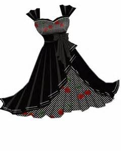 Plus Size Rockabilly Fashion