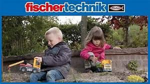 Spielzeug Für Kinder Ab 3 Jahren : spielzeug lkw f r kinder ab 3 jahren i kinderspielzeug i ~ A.2002-acura-tl-radio.info Haus und Dekorationen