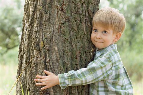 Katram jaundzimušajam iestādīts koks - Jaunā Vienotība