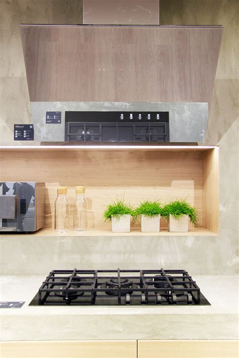 philippe starck extends interiors gorenje kitchen collection