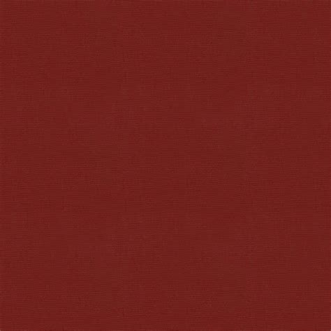Solid Marsala Red Fabric By The Yard