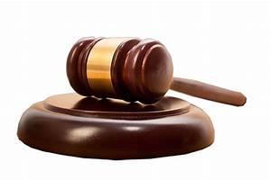 Gavel (Court Hammer) PNG Transparent Images | PNG All