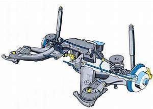 Opel Vectra B Gummilager Hinterachse Wechseln : hinterachse eines omega a 2 6 einstellen spur seite 6 ~ Kayakingforconservation.com Haus und Dekorationen