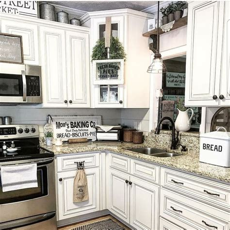 frame  cocina conrad small kitchen decor