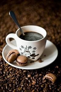 Tasse à Café Originale : la meilleure tasse caf beaucoup d 39 inspiration en photos inspiration pinterest boire ~ Teatrodelosmanantiales.com Idées de Décoration