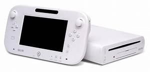 Wii U Wikipedia