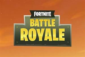 Fortnite: Battle Royale's Limited-Time Shooting Test #1 is ...