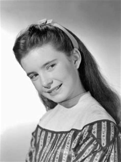 Jo March Little Women 1949