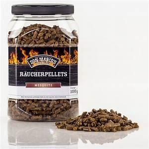 Bois Pour Fumoir : mesquite granul s de sciure bois fumage fumoir ~ Premium-room.com Idées de Décoration