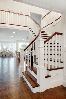 kitchen cabinets vancouver the nantucket show home traditional staircase 6252