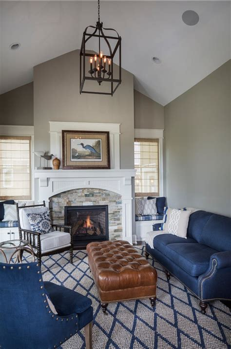 paint color sw 7639 ethereal mood sherwin williams beautiful family home with open floor plan home bunch