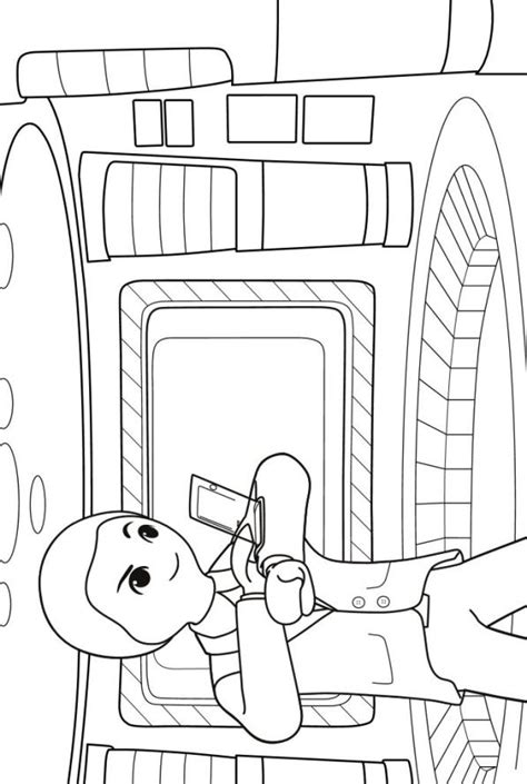 kids  funcom  coloring pages  playmobil super