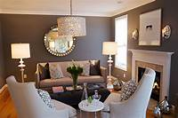 living room color ideas Tips for Living in Small Spaces | Furniture Design Ideas ...