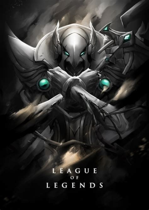 league  legends phone wallpapers gallery