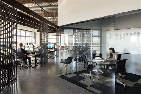 Office Space by Tack Mobile Office Space M A N I F O L D Design And