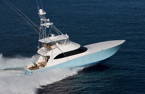 Viking Brand Boats by Used Viking Yachts For Sale San Diego Ballast Point Yachts