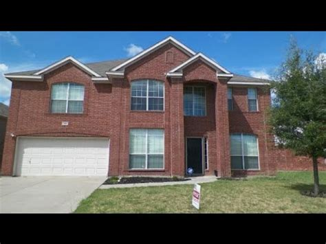 Rent Homes Dallas Tx