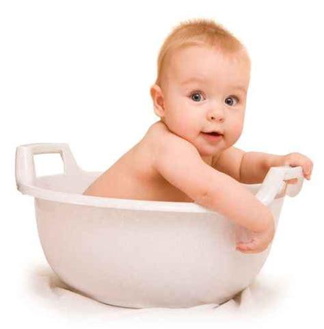 chaise haute bebe 4 mois 9 mois maternite bebe
