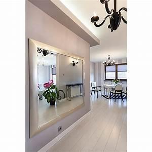 Selbstklebende Bordüre Für Fliesen : d c fix spiegeleffektfolie 120 x 90 cm silber ~ Michelbontemps.com Haus und Dekorationen