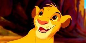 Simba - The Lion King Fan Art (25953008) - Fanpop