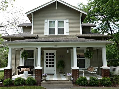 minimalist front home porch ideas  ideas