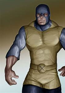 """17 Best images about Henry """"Hank"""" McCoy (Beast) on ..."""