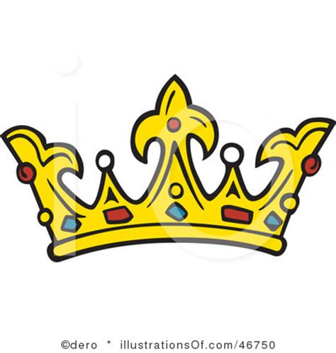 Clip Art Queen Crown King And Queen Crown Clip Art Clipart Panda Free