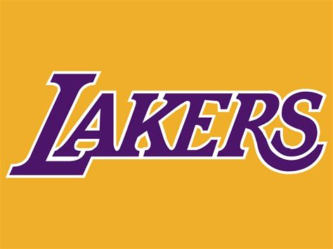 laker colors basketballisinmyblood just another site