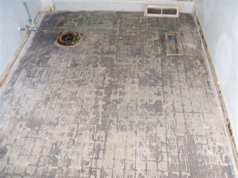 bathroom underlay can i should i keep plywood underlayment on wood subfloor bathroom redo doityourself com